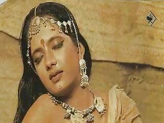 लाइला लेई को सेक्सी हिंदी वीडियो एचडी मूवी डीपी मिलता है - भाग 1