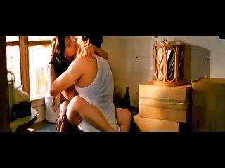 सांद्रा में सेक्सी फिल्म एचडी मूवी वीडियो सैंड्रा रोमैन और हनी दानव त्रिगुट