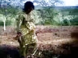 पियानो बजाने वाला हिंदी सेक्सी मूवी एचडी
