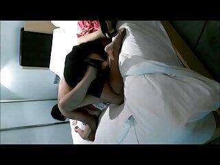 एवलिन लिन काले आदमी के सह हिंदी फिल्म सेक्सी एचडी में का स्वाद लेती है