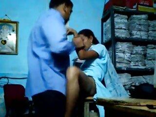 एमी - BBW अंतरजातीय ब्लोजॉब हिंदी सेक्सी मूवी एचडी