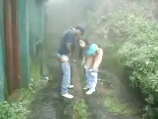 हॉट वाइफ हिंदी सेक्सी एचडी मूवी रियो 7