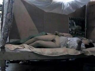 अधिक लिलियन द्वारा चाटना सेक्सी हिंदी वीडियो एचडी मूवी
