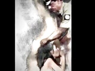 नग्न लड़की 1 प्रोस्टेट दूध देने वाले हंडजोब के लिए अपनी गांड में उंगली करती है सेक्सी वीडियो एचडी मूवी हिंदी में