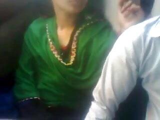 सुपर हिंदी एचडी सेक्सी मूवी गिलहरी औरत