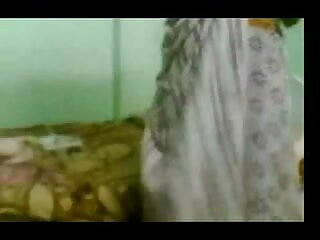 MMF उभयलिंगी अंतरजातीय हिंदी सेक्स वीडियो मूवी एचडी त्रिगुट