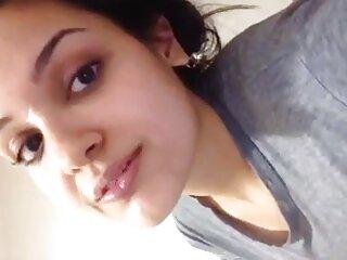 मोफोस - अलाना रेन्स को उसके bf को कैम्पिंग करते सेक्सी हिंदी वीडियो एचडी मूवी हुए पकड़ा गया है