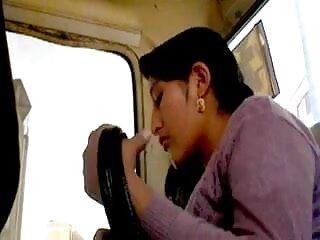 सबा में बीबीसी द्वारा लिज़ा डेल सिएरा को गड़बड़ कर दिया जाता सेक्सी मूवी हिंदी एचडी है