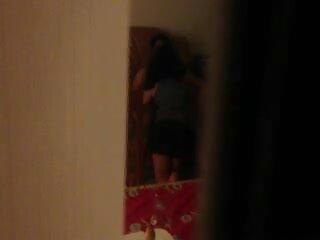 फेन लर्न्ट मैन नर्स माइट डेर सेक्सी फिल्म फुल एचडी फिल्म लेहरिन