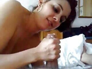 रॉन के साथ गर्भवती सेक्सी मूवी हिंदी में फुल एचडी क्रिस्टा कोयल!