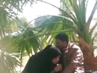 वाइब्रेटर और बेल्ट सेक्सी हिंदी वीडियो एचडी मूवी सत्र