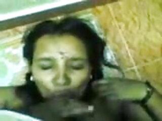 प्रेमी के साथ सेक्सी युवा सेक्सी एचडी मूवी हिंदी में सुनहरे बालों वाली