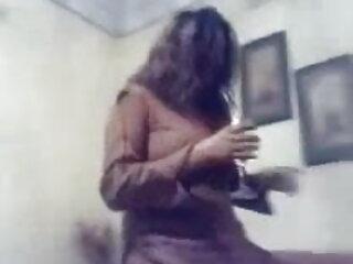 फ्रेंच एमेच्योर अंतरजातीय हिंदी सेक्सी फुल मूवी एचडी