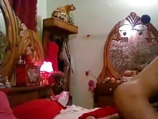 चलने वाली लड़की अंडरवीयर हिंदी सेक्सी फुल मूवी एचडी में पैंटी उजागर