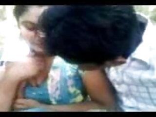 पापा -Three समलैंगिकों गुदा सेक्सी मूवी एचडी हिंदी में खेल खेल रहे हैं
