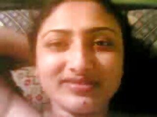 गर्म करीब हिंदी सेक्सी फुल मूवी एचडी बकवास