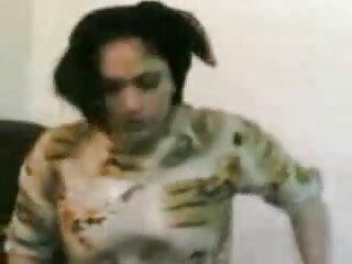मेरे एमआईएलए उजागर - अधोवस्त्र में परिपक्व फूहड़ उसके पुरुषों सेक्सी वीडियो एचडी मूवी हिंदी में पर हावी है
