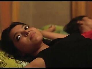 कठिन त्रिगुट बकवास पर हिंदी सेक्सी फुल मूवी एचडी स्टेज