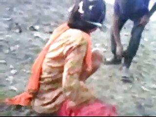गिली सेक्सी मूवी फुल एचडी हिंदी में सैम्पसन और अनजान आदमी