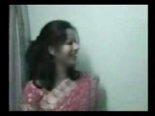 जोड़े हिंदी सेक्सी एचडी मूवी वीडियो स्विंगर पार्टी! भाग 2