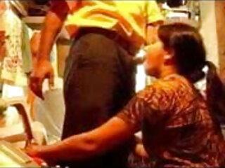 लेह हिंदी मूवी एचडी सेक्सी वीडियो