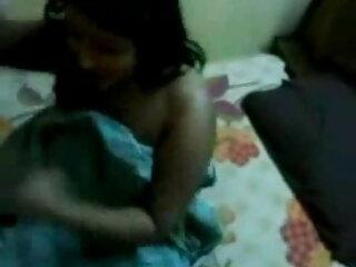 उत्तम दर्जे का यूरो स्तन त्रिगुट सेक्सी वीडियो एचडी मूवी हिंदी में ffm
