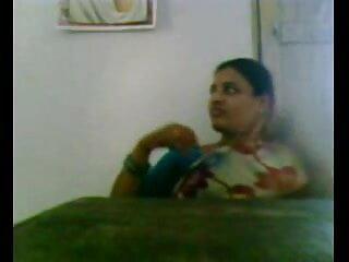 माँ लड़का और प्रेमिका सेक्सी फिल्म हिंदी फुल एचडी