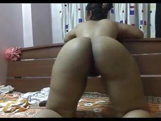प्यारी हिंदी सेक्सी एचडी वीडियो मूवी - इतनी प्यारी और सेक्सी लड़कियाँ