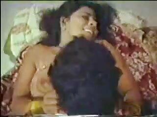 उनके समलैंगिकों के साथ खेल रहे हिंदी सेक्सी एचडी वीडियो मूवी 2 समलैंगिकों
