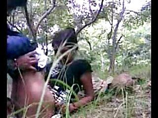 सफेद कचरा हिंदी सेक्सी मूवी एचडी वेश्या खुद को fucks!