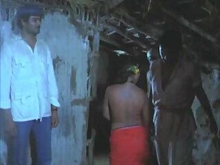 गलफुल्ला पीओवी हिंदी में सेक्सी मूवी एचडी