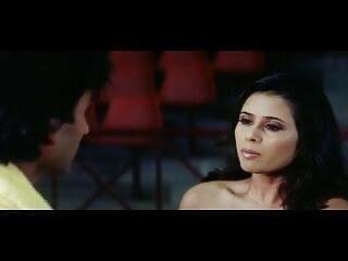 cumcouple सेक्सी वीडियो एचडी मूवी हिंदी में