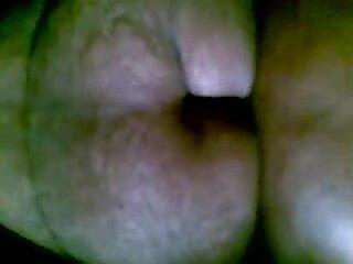 मेगु सेक्सी मूवी एचडी मूवी हगिवारा - बड़े स्तन bukkake