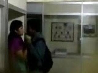 गोरा तीखा सेक्सी फिल्म हिंदी फुल एचडी उसे स्नैच कॉक प्लग हो रहा है