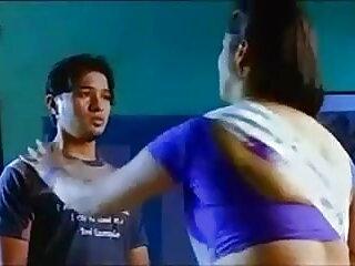 वरिष्ठ हिंदी सेक्सी एचडी मूवी वीडियो यौन शिक्षा - भाग 3 (JAV अंश)