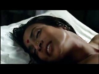 हनी मून्स 9 महीने की सेक्सी हिंदी एचडी फुल मूवी प्रेग्नेंट और बस्टिन