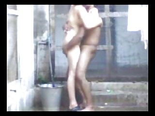 भारतीय गृहिणी दो गोरे लोगों द्वारा गड़बड़ सेक्सी फिल्म फुल एचडी सेक्सी