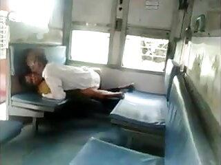 एमेच्योरिन - एनेस्ट सेक्सी हिंदी एचडी फुल मूवी स्टंडे को मरना