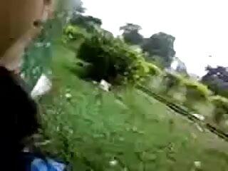 छिपी हुई बौछार हिंदी एचडी सेक्सी मूवी