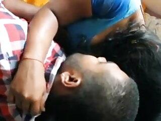 प्यारा मोटी समलैंगिक मूवी एचडी सेक्सी बीडीएसएम बालदार झाड़ियों वाली लड़कियां तहखाने में वाइब्रेटर के साथ खेलती हैं