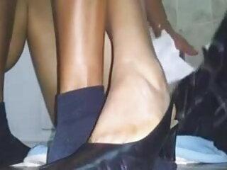 सफेद सोफे सेक्सी वीडियो हिंदी मूवी एचडी पर सेक्स