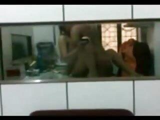 डिफोंस ला देवंत हिंदी मूवी एचडी सेक्सी वीडियो मोई