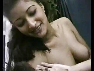 ब्रिटिश सेक्सी वीडियो हिंदी मूवी एचडी शौकिया केट
