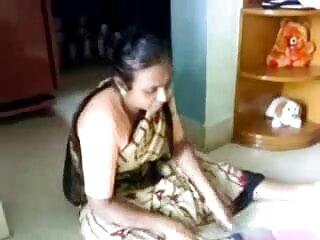 थाई हार्ड सेक्सी हिंदी वीडियो एचडी मूवी गुदा