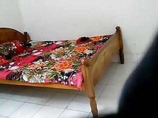 जॉय हिंदी सेक्स वीडियो मूवी एचडी # 8 - ए.के. (कसरत)