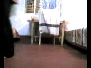 जकूज़ी में गर्म cpl सेक्सी वीडियो एचडी मूवी कमबख्त