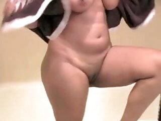 सेक्सी सेक्सी वीडियो हिंदी मूवी एचडी कमबख्त समलैंगिकों