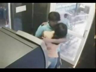 एमआईएलए और किशोर गुदा त्रिगुट हिंदी सेक्सी फुल मूवी एचडी