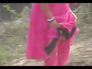 सेक्सी इंडियन एमेच्योर प्यार करता है उपयोगकर्ता गैंगबैंग सेक्सी हिंदी एचडी फुल मूवी