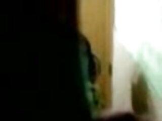 लेस्बियन सबमिशन हिंदी सेक्सी एचडी मूवी वीडियो